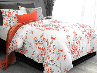 Brielle Bedding <br>by Alamode