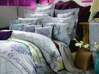 Camilla Bedding by New Seasons