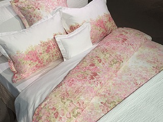 Camille Bedding <br>by Revelle