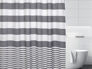 Catalina <br>Shower Curtain