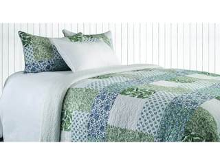 Cecile Bedding <br>by Brunelli