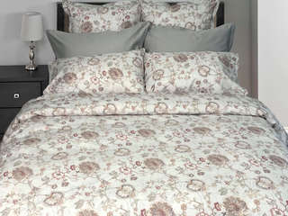 Chantale Bedding <br>by Cuddle Down