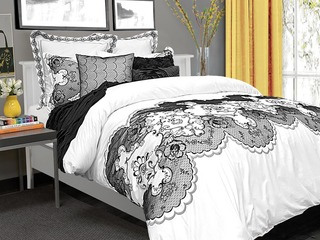 Chantilly Bedding <br>by Alamode