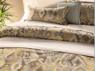Chaparral Bedding <br>by Revelle