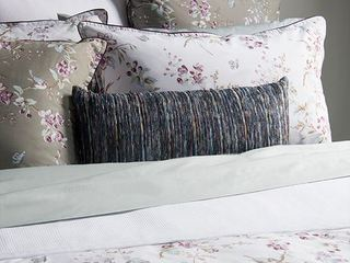 Charm Bedding <br>by Revelle