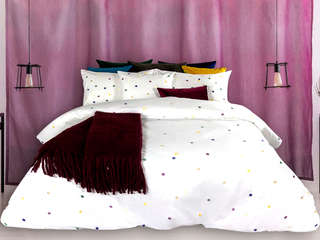 Confetti Bedding <br>by Alamode