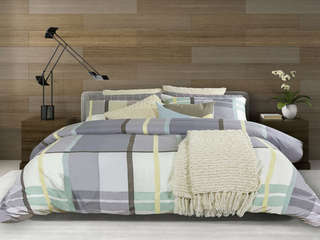 Cove Haven Bedding <br>by Alamode