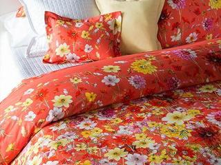 Dahlia Bedding <br>by Revelle