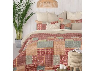 Delima Bedding <br>by Brunelli