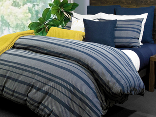 Duchamp Bedding <br>by Alamode