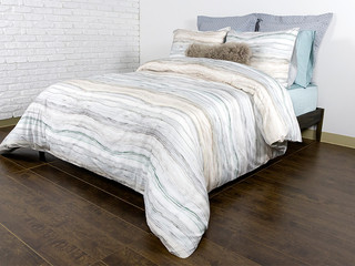 Eron Bedding <br>by Alamode