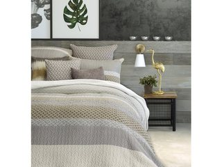 Ethan Bedding <br>by Brunelli