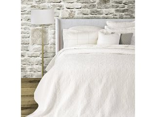Eva Bedding <br>by Brunelli