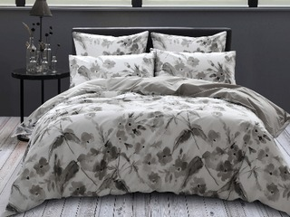 Field Floral Bedding <br>by Cloth & Clay