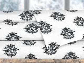 Printed Flannel Sheet Sets