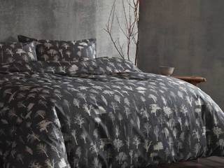 Frey Bedding <br>by Cloth & Clay