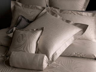 Genimi Bedding <br>by Revelle