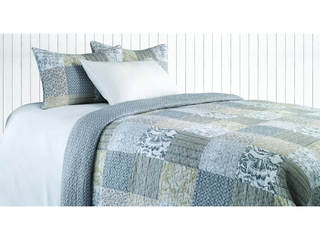 Germaine Bedding <br>by Brunelli