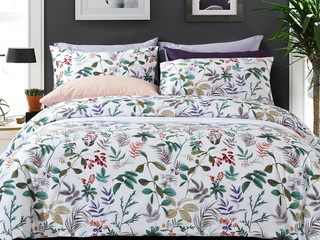 Glade Bedding <br>by Daniadown