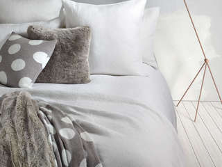 Graphic Bedding <br>by Brunelli