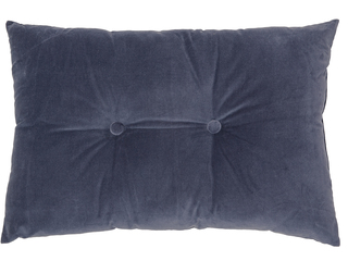 Gwyneth Cushion