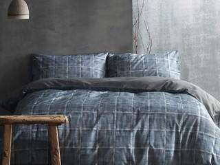 Haze Bedding <br>by Cloth & Clay