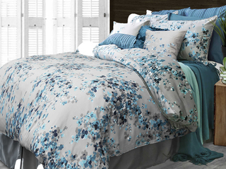 Hycroft Bedding <br>by Alamode
