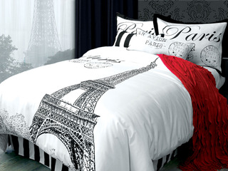 J'adore Bedding <br>by Alamode