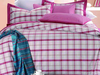 Kalcey Bedding by New Seasons