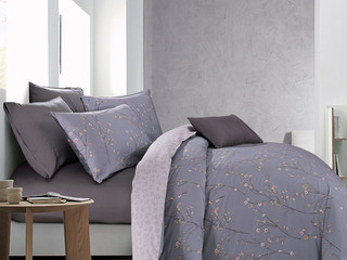 Kendall Bedding <br>by Daniadown