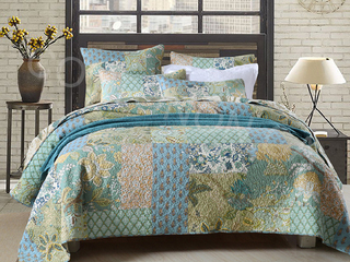 Kristy Quilt <br>by Cotton On