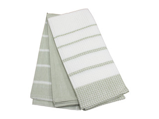 Fortua XL Kitchen Towels