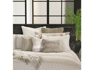 Lola Bedding <br>by Brunelli