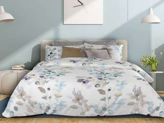 Medora Bedding <br>by Alamode