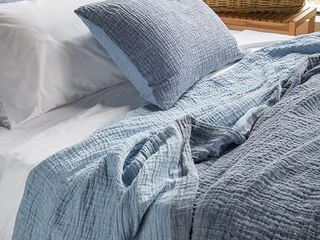 Mondovi Bedding <br>by Revelle