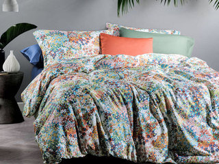 Monet Bedding <br>by Daniadown