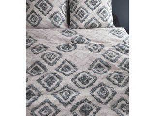 Mosaique Bedding by Brunelli