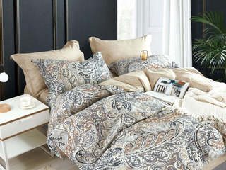 Nima Bedding by Contempo