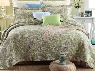 Nocturne Quilt <br>by Cotton On