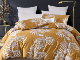 Palms Bedding <br>by Daniadown