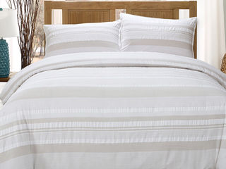 Palm Springs Bedding <br>by Daniadown