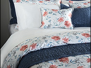 Penelope Bedding <br>by Revelle