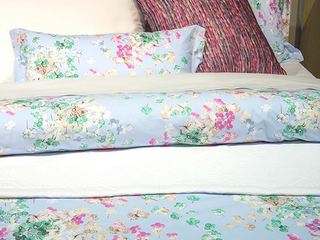 Posy Bedding <br>by Revelle