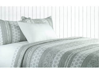 Samiha Bedding <br>by Brunelli
