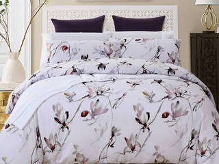 Seiko Bedding <br>by Daniadown