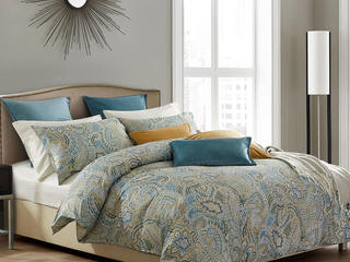 Siena Bedding <br>by Daniadown