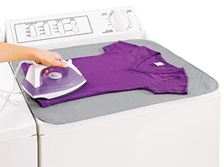 Ironing Board Mat