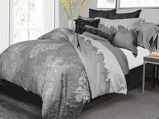 Sofia Bedding <br>by Alamode