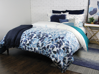 Sonora Bedding <br>by Alamode