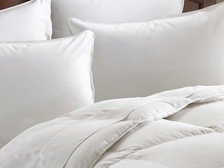 Suprelle Duvets <br>by Cuddle Down